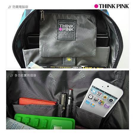 think pink 2.jpg