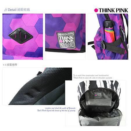 think pink 3.jpg