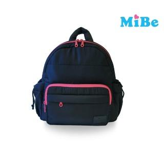 1228-mini LB BAG風格黑桃主圖.jpg