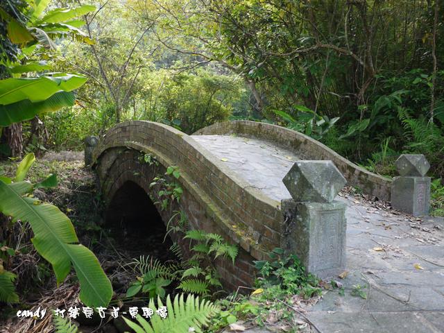 11-濟安橋