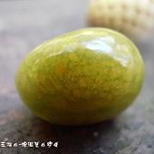 (棕櫚科)黃藤