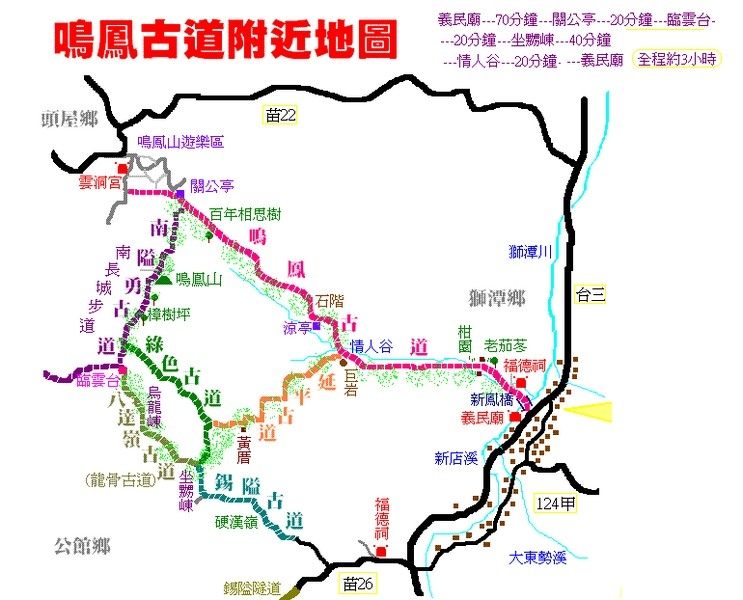 map413_37138022464_o.jpg