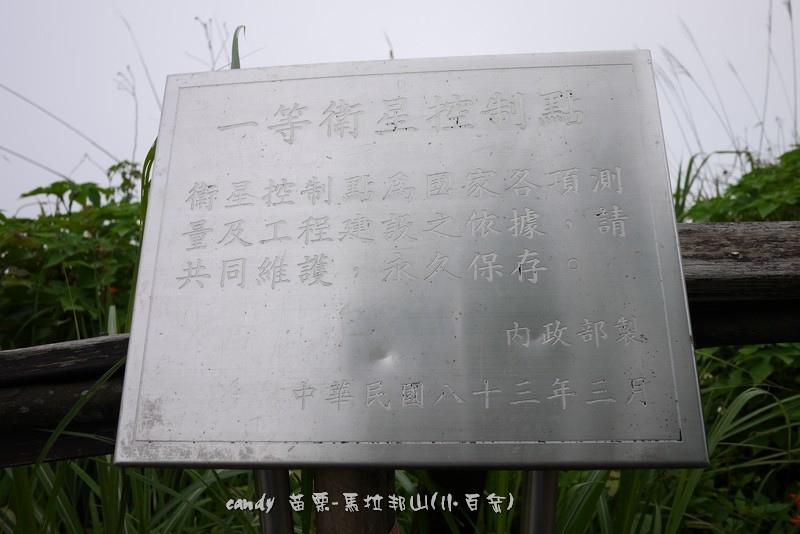 098-1.jpg