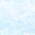 淡色背景圖.jpg