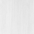 大理石圖案.jpg