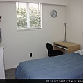pic6 - bedroom#4