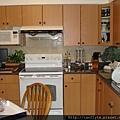 pic7 - kitchen