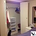 樓下房間1衣櫃_compressed.jpg