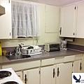樓下學生專用廚房03_compressed.jpg
