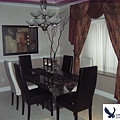 formal dining room.JPG