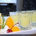 理緩飲-金桔蘆薈