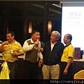 20131105新港澳食材旅行--藏酒酒莊
