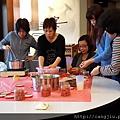 酒釀鮮果DIY 體驗 (4).jpg