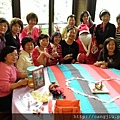 北市商305班35年同學會 (6).jpg