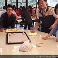 蘭陽玩學院-藏酒酒莊DIY體驗 (4).jpg