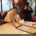 蘭陽玩學院-藏酒酒莊DIY體驗 (9).jpg