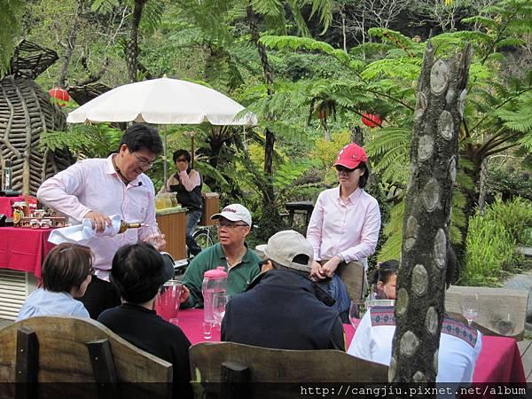 跟著董事長遊台灣-藏酒酒莊篇 (4).JPG