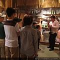 跟著董事長遊台灣-藏酒酒莊篇 (37).JPG