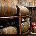 山谷中的酒莊 (7).jpg