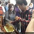 國際媒體團藏酒參訪 (8).jpg