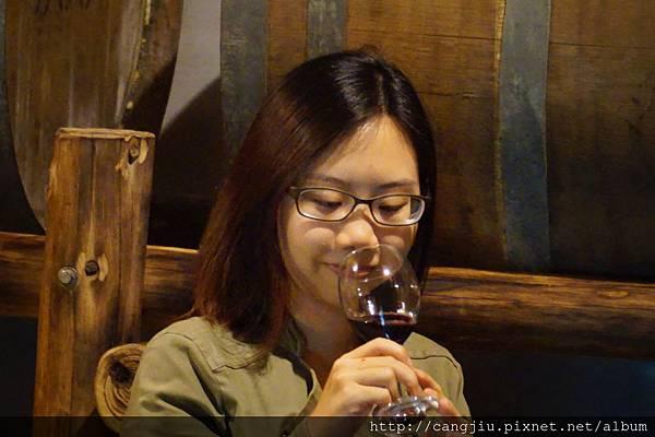 藏酒酒莊的玩法 (40).JPG
