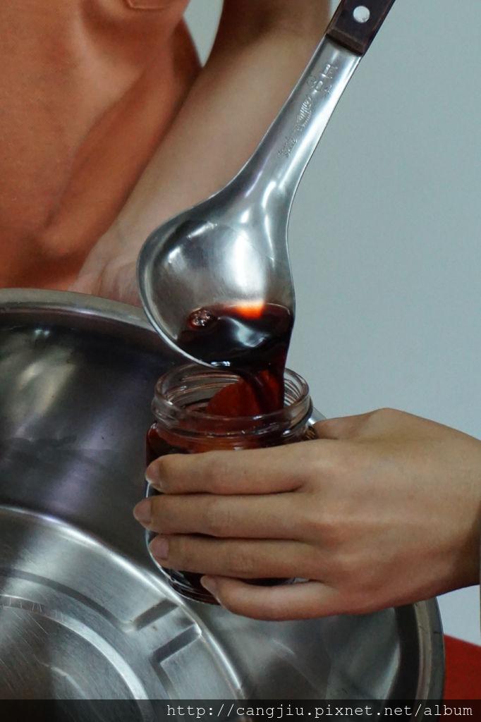 藏酒酒莊的玩法 (56).JPG