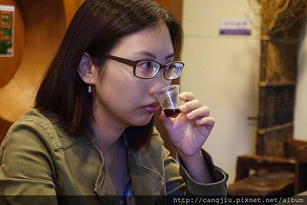 藏酒酒莊的玩法 (75).JPG