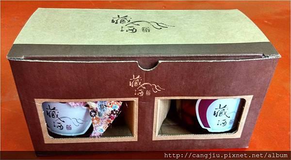 酒漬紅(棗)寶DIY體驗 (8).jpg