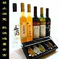 藏酒酒莊酒類商品圖