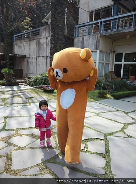 中華工程-良友旅行社 (9).jpg
