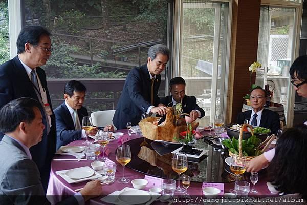 日本國那智浦町藏酒酒莊餐訪 (19).JPG