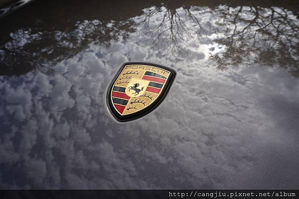 20150228Porsche Cayenne Elite Club