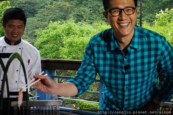 旅遊台灣節目拍攝 (92).JPG