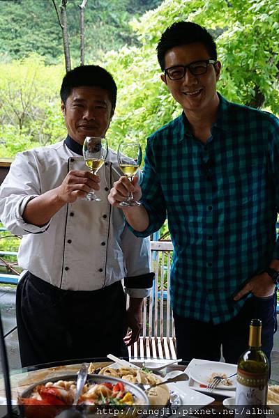 旅遊台灣節目拍攝 (95).JPG