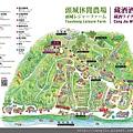 頭城農場+藏酒酒莊導覽圖.jpg