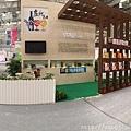 20151023台灣農產品特展-花博館  (3).jpg