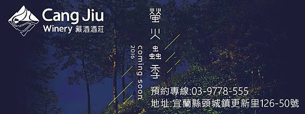 news_07