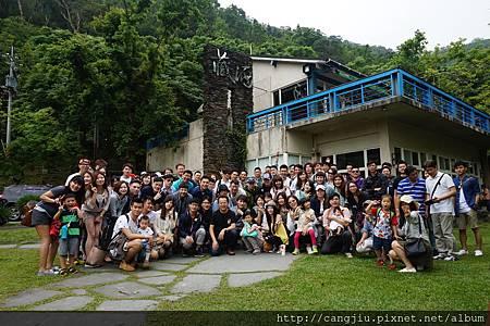 20160504信義房屋第一梯 (4).JPG