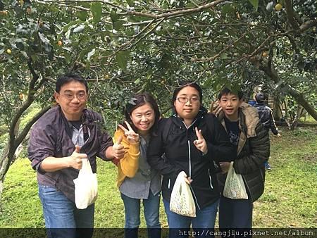 2018春節採果樂_180218_0024.jpg
