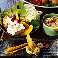 蔬食菜盤.jpg