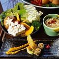 蔬食菜盤I.jpg