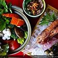 鍋+海鮮+飯.jpg