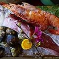 鍋物海鮮 (1).jpg