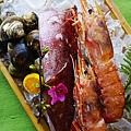 鍋物海鮮 (3).jpg
