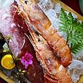 鍋物海鮮 (4).jpg