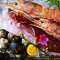 鍋物海鮮 (5).jpg