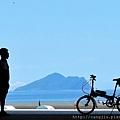 外澳單車.jpg