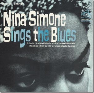 album-nina-simone-sings-the-blues