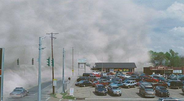 The Mist-CD1[(018019)20-48-56]