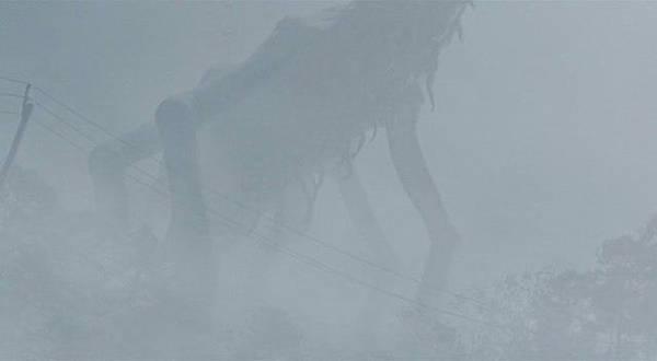 The Mist-CD2[(078089)20-57-17]
